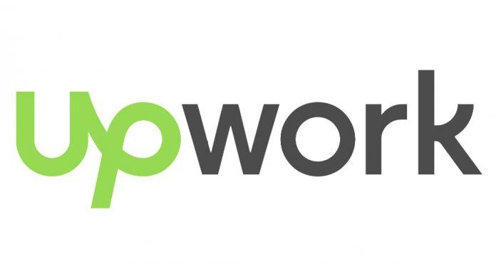 Upwork Discloses Freelancer Pay Rates