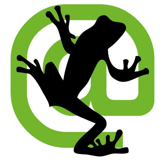 screaming-frog-free-download