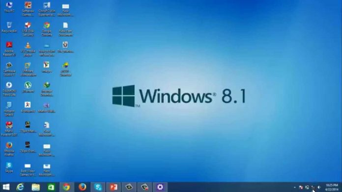 download free window 8.01