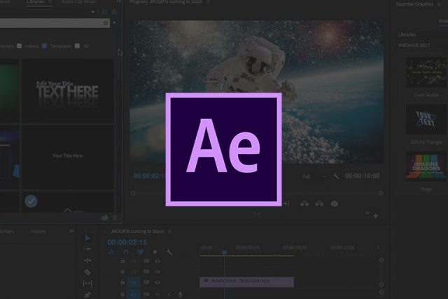 adobe-after-effects-2019