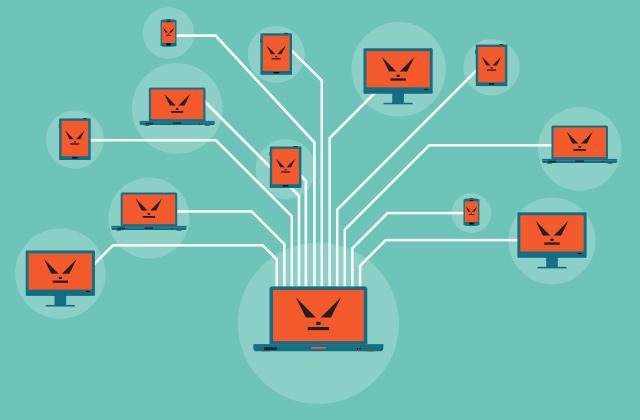 Bots and Botnets