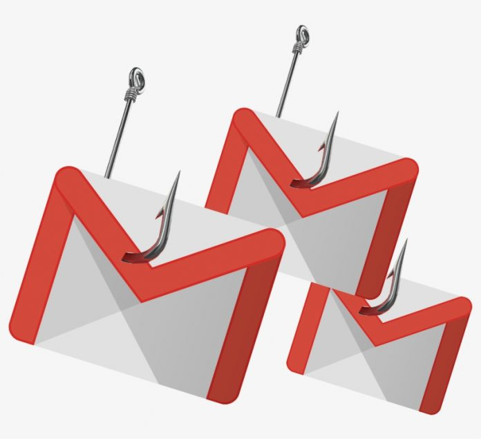 18 Million COVID-19 Phishing Emails Blocked in a Day