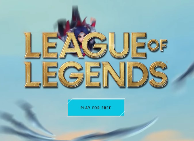 League-of-Legends-Game-freee-download 2