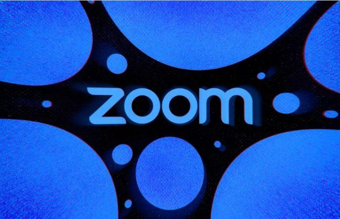 Zoom under cyber attack