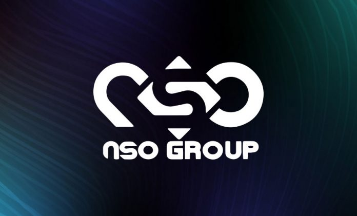 cyber-intelligence-firm-nso-group-spyware-to-controal-coronavirus-spread