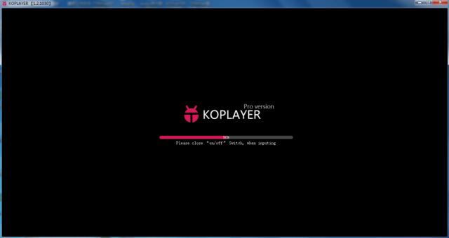 koplayer-free-download