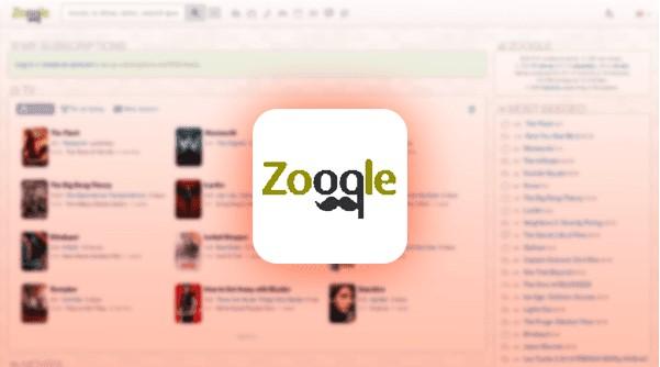 zooqle torrenting site