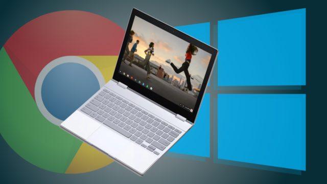 Windows-10-App-Support-Chrome-Enterprise