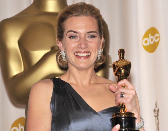 kate-winslet-cryptocurrency-onecoin